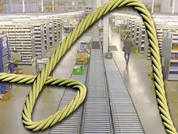 warehouse layout design principles warehouse facility layout industrial design logic cisco eagle