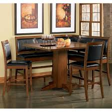 Two Tone Pedestal Dining Table 192 Best Furniturepick Dining Images On Pinterest Dining Room