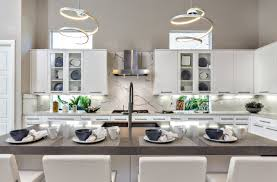 Florida Kitchen Cabinets Call 305 501 4951 For Custom Kitchens In South Florida Before And