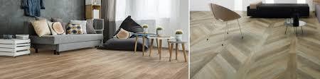 Hard Wearing Laminate Flooring Vinyl Flooring Hamilton Waikato Nz Lino Flooring Tauranga