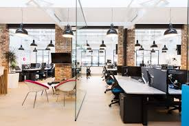 a peek inside xero u0027s london office zealand insides and read more