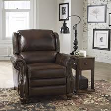 living room furniture leather contemporary u0026 traditional in