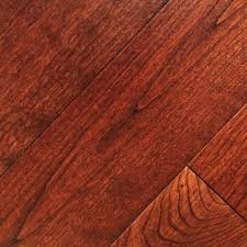 cherry wood flooring prices staining options gaylord