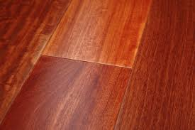 santos mahogany 9 16 x 5 engineered hardwood