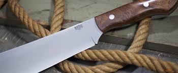 bark river kitchen knives bark river knives dakkar page 1 knivesshipfree