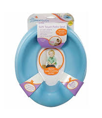 travel potty images The best travel potty and seat for your toddler when potty png