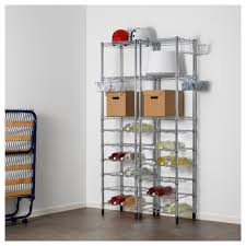 storage shelves u0026 shelving units ikea