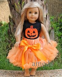 compare prices on orange dress online shopping buy low