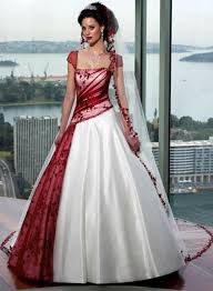 wedding dress not white non white wedding gowns search non white wedding covers