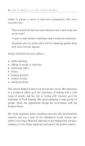 Public Speaking Skills Resume Club Treasurer Resume Resume For Your Job Application