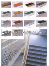 vinyl flooring accessories stair nosing vinyl stair buy vinyl