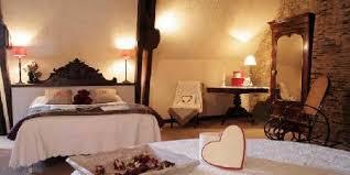chambre amoureux raimonderie la couyere chambres d hôtes ille et vilaine chambre d