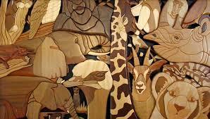 david brenton intarsia artistic wood inlays dave s wooden wonders