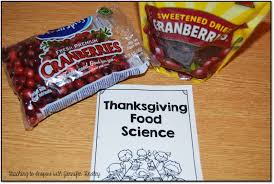a paragraph about thanksgiving thanksgiving activities for upper elementary teaching to inspire