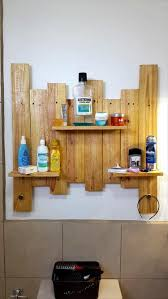 ideas to recycle pallets wood diy home decor