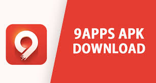 9apps apk 9apps apk v3 3 1 0 free for android version 2018