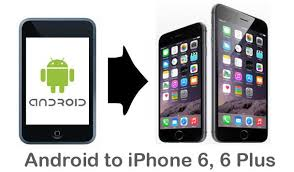 android ipod transfer android phone data to iphone 6 plus iphone and
