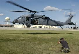 hh 60g pave hawk u003e u s air force u003e fact sheet display
