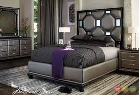 Elegant Bedroom Sets Atlanta Classy Cheap Bedroom Sets Austin Tx - Bedroom sets austin
