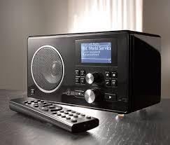 internetradio küche wlan internetradio bei tchibo