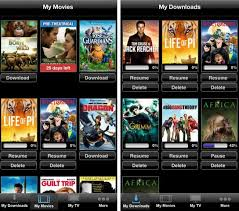 vudu player for ios update brings movie and tv show download support