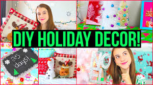 diy holiday projects for christmas easy ways to decorate your