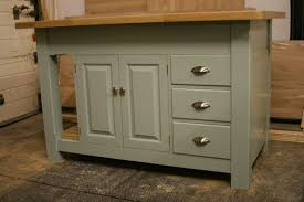 island units for kitchens cabinet freestanding island for kitchen shop kitchen islands