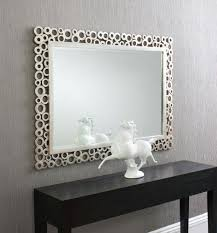 foyer mirrors 7 best foyer mirror images on foyer mirror beveled