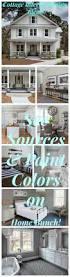 cottage interior design category small interior ideas home bunch u2013 interior design ideas