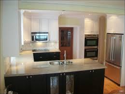 standard kitchen cabinet door sizes kitchen wood cabinets standard kitchen cabinet sizes bottom