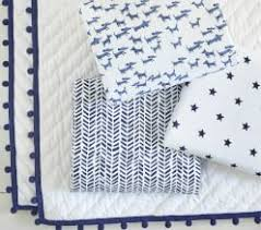 Teal And Purple Crib Bedding Girls And Boys Bedding Kids Bedding Sets U0026 Twin Bedding Pottery