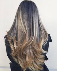 396 best hair color images on pinterest hair coloring hair