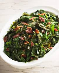 neiman marcus sells out of 66 collard greens