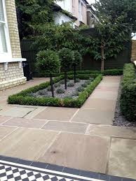 breathtaking front garden design modern decoration 28 beautiful