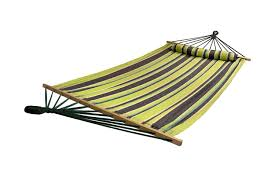 Bliss Hammock Stand Amazon Com Bliss Hammocks Bh 404c Oversized Hammock With