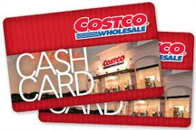 free 20 costco card with new membership