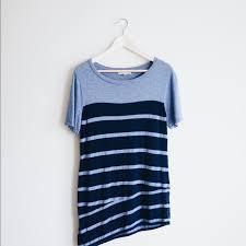 67 off joan vass dresses u0026 skirts asymmetrical dress by joan