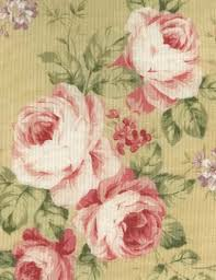 104 best vintage rose paintings images on pinterest flowers