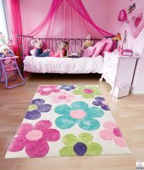 Nursery Throw Rugs Bedroom Pink And White Area Rug Childrens Rugs Nursery Area Rugs