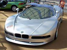 bmw types of cars list of bmw vehicles