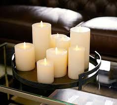 candle arrangements 14 best candle arrangements images on candle