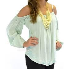 flowy blouses blouse bohemian lightweight blouse flowy top pretty girly