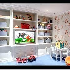 kid bedroom ideas greatest bedroom storage childrens furniture playrooms dj