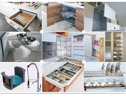 kitchen cabinet glass doors godrej furniture price list buy
