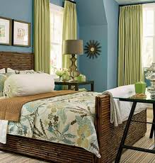 decorating with sea corals 34 stylish ideas digsdigs beach theme bedroom ideas viewzzee info viewzzee info