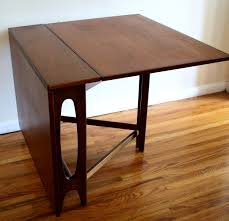 Drop Leaf Table And Folding Chairs Bathroom Charming Hap Moore Antiques Auctions Drop Leaf Table