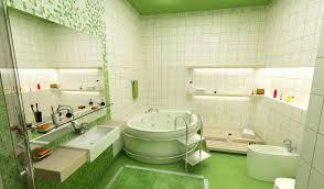Kids Bathroom Idea Colors Modern Kids Bathroom Modern Design Ideas