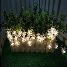 Led Patio Lights Led Decorative Patio Lights Modern And Beautiful Decorative