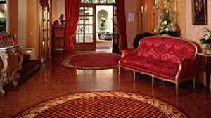 design hotel dresden romantik hotel bülow residenz 4 hotel in dresden saxony