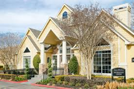 1 bedroom apartments for rent in houston tx 1 bedroom houston apartments for rent houston tx